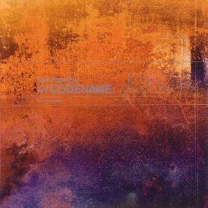 Image for 'Codename:Dustsucker'