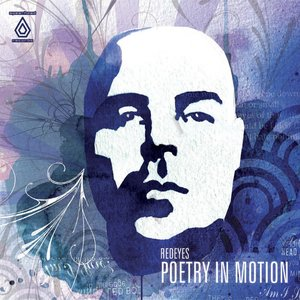 Image for 'Poetry in Motion (feat. Sweed)'