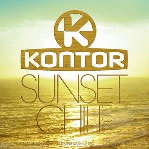 Image for 'Kontor: Sunset Chill 2011'