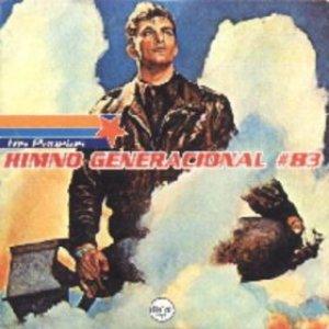 Image for 'Himno Generacional # 83'