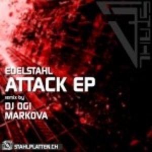 Image for 'Attack (Dj Ogi Remix)'