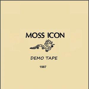 Immagine per 'Demo Tape'