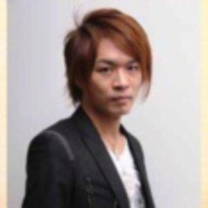 Image for 'Tatsh feat. ヨーコ'