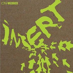 Imagen de 'Insert'