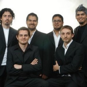 Image for 'Los Huayra'