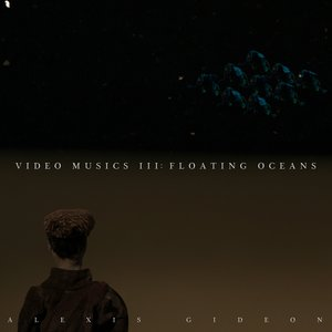 Image for 'Video Musics 3: Floating Oceans'