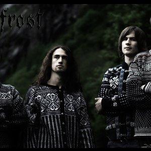 Image pour 'Nifrost'
