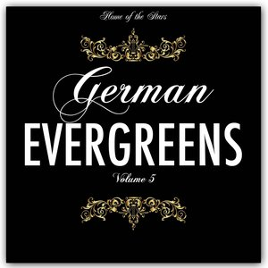 Image for 'German Evergreens, vol. 5'