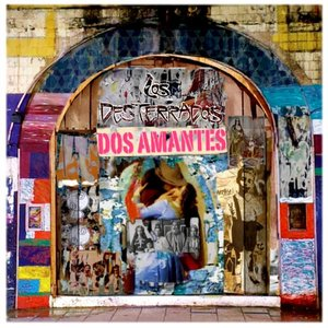Image for 'Dos Amantes'