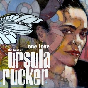 Image for 'Ursula Rucker Feat. Vicki Miles'