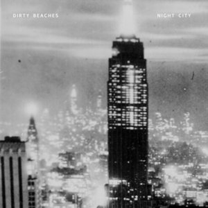 Image pour 'Night City'