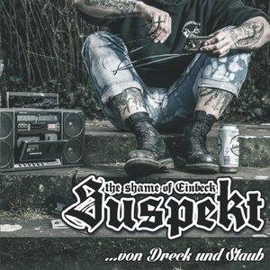 Image for 'Von Dreck und Staub'