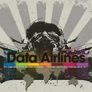 Image for 'data airlines'