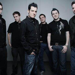 Bild für 'Army of Freshmen'