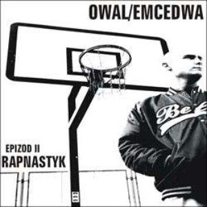 Image for 'Epizod II: Rapnastyk'