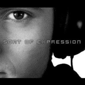 Image for 'SORT OF EXPRESSION'