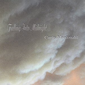 Image for 'Falling Into Midnight'