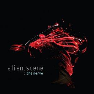 Image for 'Alien Scene'