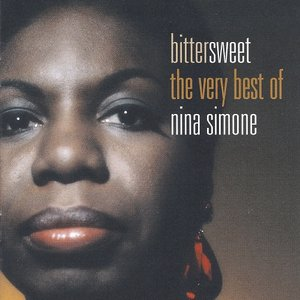 Image for 'Bittersweet: The Very Best Of Nina Simone'