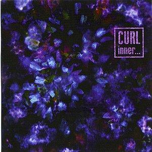 Image for 'Inner'