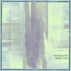 Imagem de 'Retain Mist'