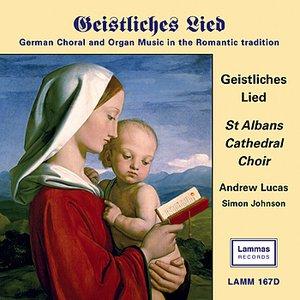 Image pour 'Reger: Benedictus'