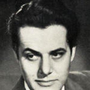 Image for 'Poul Bundgaard'