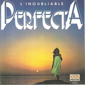 Image for 'L'inoubliable Perfecta'