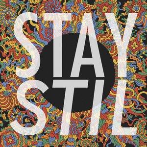 Image for 'Stay Stil (single)'