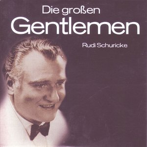 Image for 'Die Grossen Gentlemen'