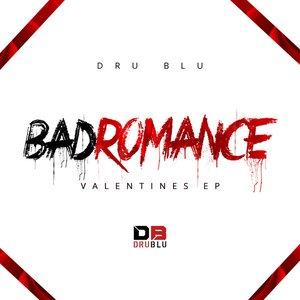 Image for 'Bad Romance (Valentines EP)'