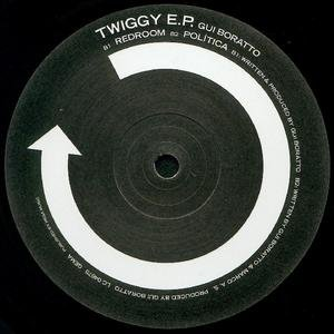 Image for 'Twiggy'