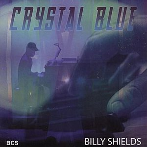 Image for 'Crystal Blue'