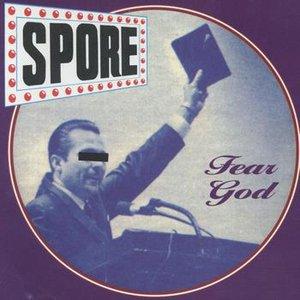 Image for 'Fear God'