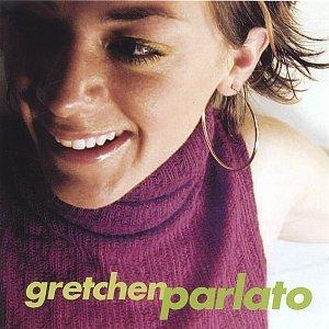 Image for 'Gretchen Parlato'