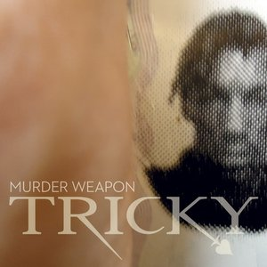 Image for 'Murder Weapon - Single'