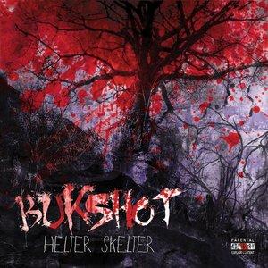 Image for 'Helter Skelter'