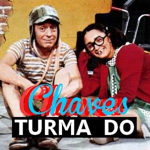 Imagen de 'Turma do Chaves'