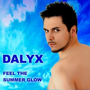 Image for 'Feel the Summer Glow'