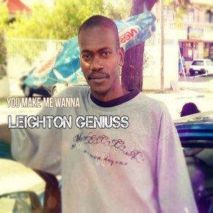 Bild för 'You Make Me Wanna (Reggae Cover)'