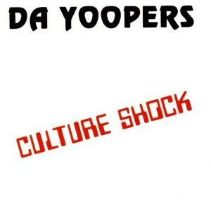 Image for 'Culture Shock'