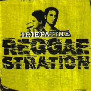 Image for 'Reggaestration'