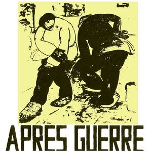 Image for 'Apres Guerre'