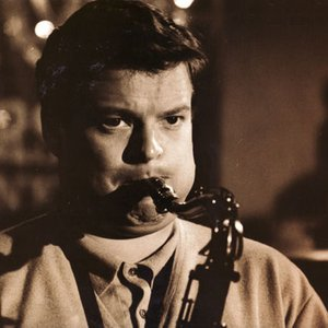 Immagine per 'Tubby Hayes'