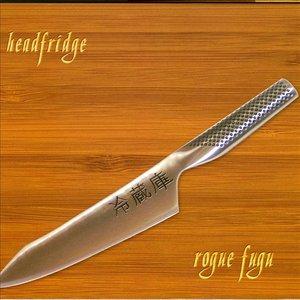 Image pour 'Rogue Fugu'
