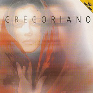 Image for 'Gregoriano'