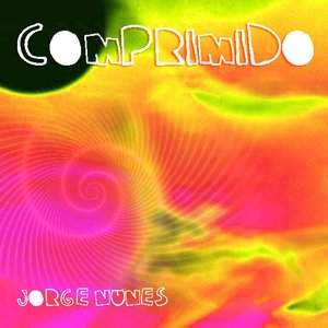 Image for 'Comprimido'