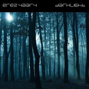 Imagem de 'light'