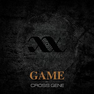 Image for 'Game'