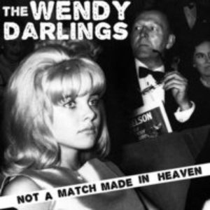 Image for 'The Wendy Darlings'